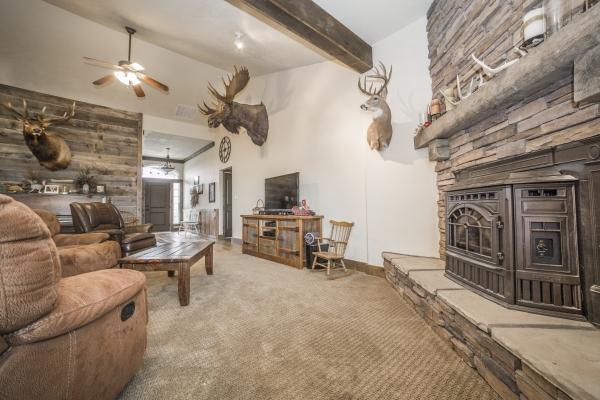 living-room-fireplace6584D3FA-12F8-87FF-DE99-A45D62C18357.jpg