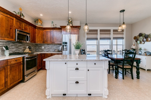 caldwell-kitchen-bathroom-remodel-boydrc-1F1147C66-32D8-51A6-8B31-ABE7FFA2BDBC.jpg