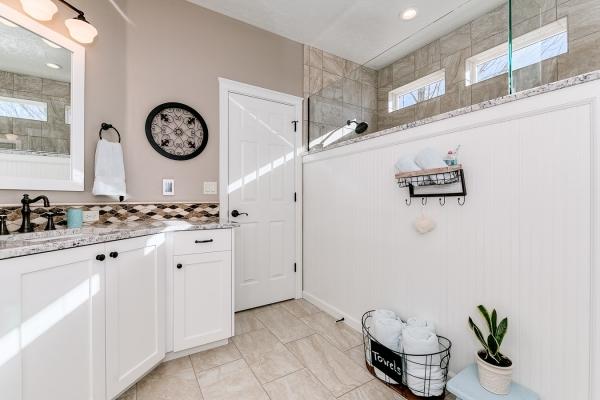 caldwell-kitchen-bathroom-remodel-boydrc-22E3E6098-F8AE-7834-4481-B308CD3F0296.jpg