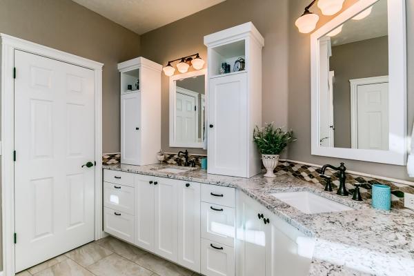 caldwell-kitchen-bathroom-remodel-boydrc-3B5BD2782-54DC-269F-DE38-A2084B46458D.jpg