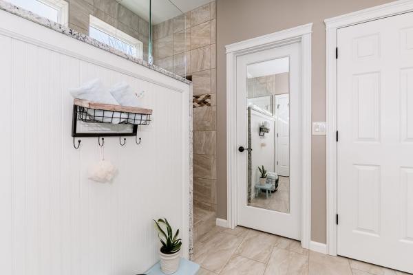 caldwell-kitchen-bathroom-remodel-boydrc-48A3BD64F-0FA2-7D3F-902B-32F5F073221E.jpg
