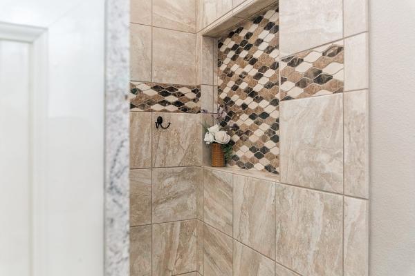 caldwell-kitchen-bathroom-remodel-boydrc-5E7A97449-2F55-F894-C4C6-A2FF62B98BC5.jpg