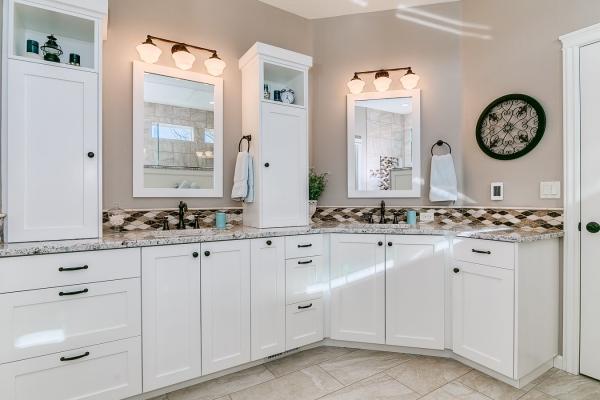 caldwell-kitchen-bathroom-remodel-boydrc-6D7542A06-66FB-AFD5-E8B1-681281C138BD.jpg